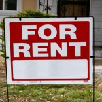 for-rent1